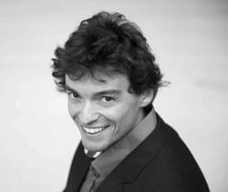 Fabien Waksman