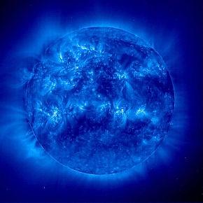 Solar storm 2.jpg
