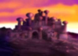 Aladdin ou la lampe merveilleuse.jpg