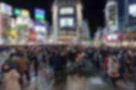 Shibuya-crossings-ConvertImage.jpg