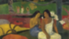 gauguin-ConvertImage.jpg