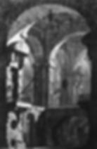 Carcere_oscura_Piranèse.png