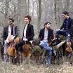 Quatuor_HANSON-min.jpg