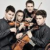 Quatuor Elmire.jpg