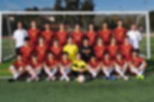 lchs varsity boys soccer 2018-2019.jpeg