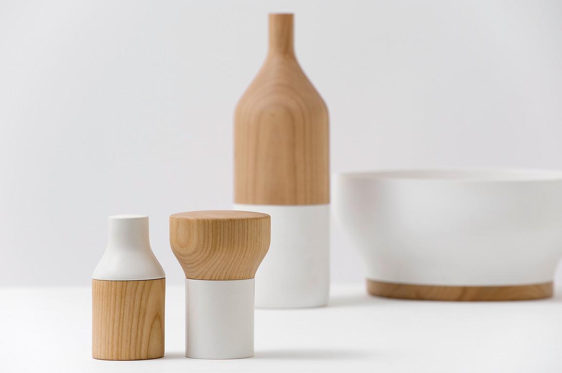 Florian Hauswirth - Designworks