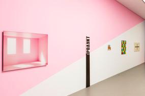Haus_fur_Kunst_Uri.jpg