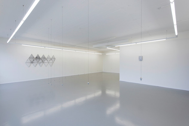 Balzer Projects Basel