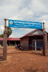 AMRU Rice in Cambodia for ResponsAbilityAMRU Rice in Cambodia for ResponsAbility