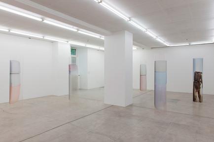 Ausstellungsraum Klingental