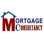 Mortgage Broker Singapore, Fixed Rate Refinance Home Loan Companies in  Singapore