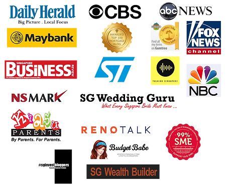 consolidate-media-partner-awards.png