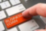 Business-loan-300x202.jpg