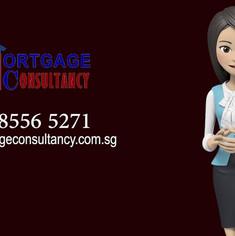 Home Loan Mortgage Broker