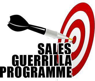 sales-gorilla.jpeg