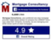 fb-rating.jpg