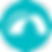 logo-teal-icon.png