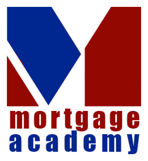 logo2-274x300.png