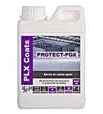 protector suelos epoxi