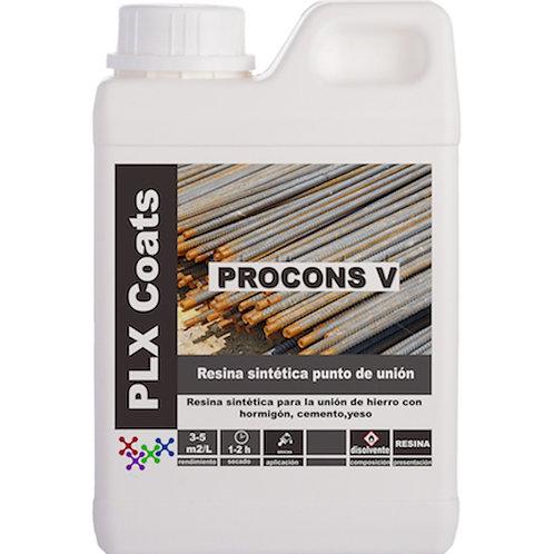 PROCONS-V
