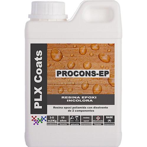PROCONS EP