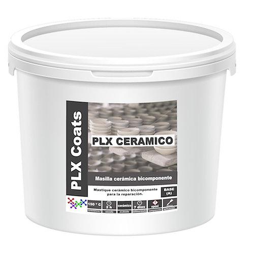 PLX CERAMICO (96) Masilla Cerámica