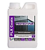 Proteccion suelos exterior contra manchas