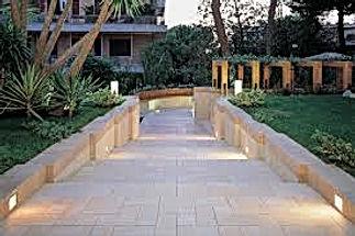 protección poliuretano suelos interior