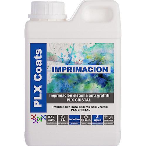 IMPRIMACION (P-07) Sup Porosas
