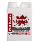 decapante biodegradable fuerte grafiti