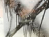 PLX CRISTAL efecto disuasorio de proteccion antigraffiti