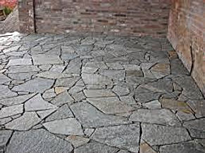 limpieza suelos y fachadas