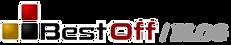 logo_bestoff-blog-atual.png