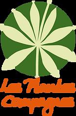 Logo Circular Anke 1.png
