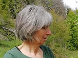 portrait Martine 1.jpg