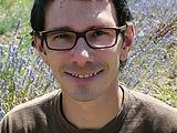 portrait Nicolas.jpg