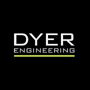 Dyer_2.png