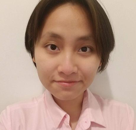 Tu Nguyen.jpg