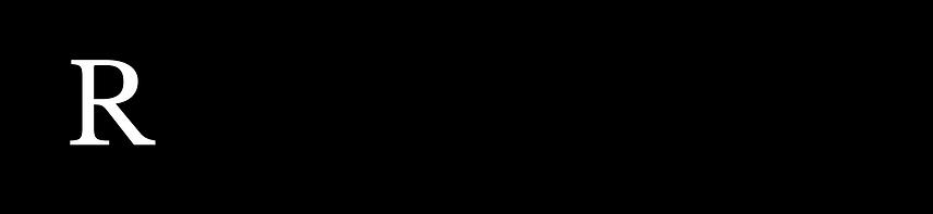 Retail Coach logo