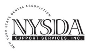 Member- New York State Dental Association