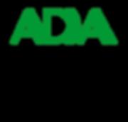 ada-member-300x285.png