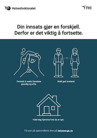Vask hender hold avstand - Norsk.jpg