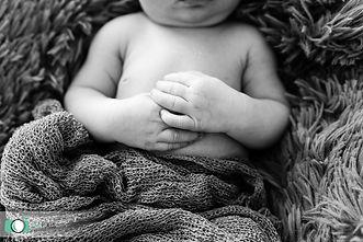 mojfokus-novorojencek-gal (36).jpg