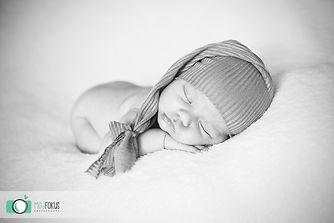 mojfokus-novorojencica-zarja (58).jpg