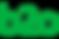b2o _ logo