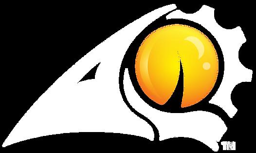 CrowSkull_Logo.png