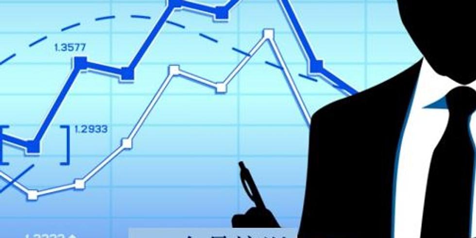 会员培训-选股逻辑和买卖点