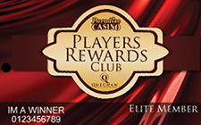 card-elite.jpg