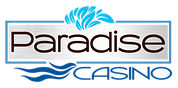 Paradise-logo_square_edited.png
