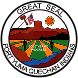 Quechan-Tribe.png